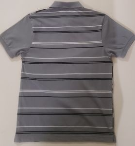 Coach Shirts - Mens COACH® Polo Size XL